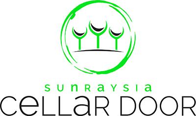 Sunraysia Cellar Door