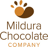 Mildura Chocolate Company